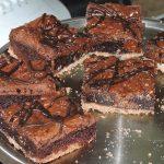 Fresh Baked Desserts